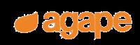 pro-srl-partner-agape-brand
