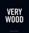 pro-srl-partner-logo-very-wood-200