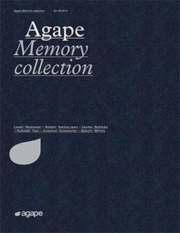 Agape-memory-01-2016-v20160204