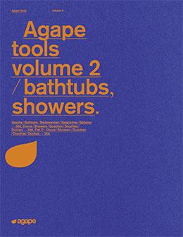 Agape-tools2