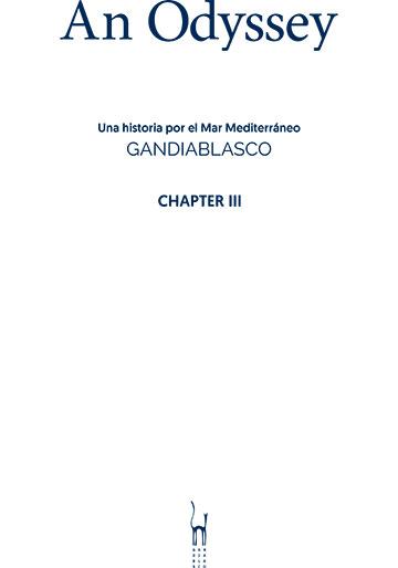 GANDIABLASCO_CAP.3