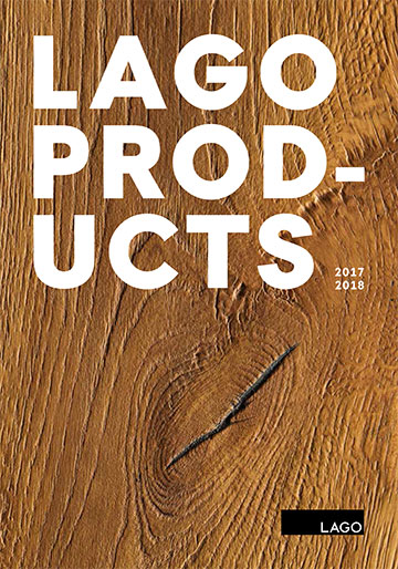 Lago_Products_2017