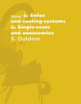 MOROSO_VOL3_Outdoor