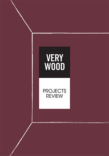 VERY-WOOD-Projects