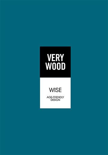 VeryWood-catalogo-wise2015